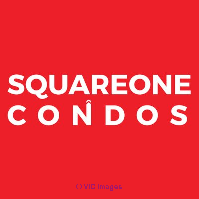 Webb Drive Condos Calgary, Alberta, Canada Classifieds