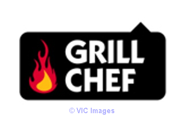 Find Grill Chef, Weber BBQ Parts and Gas Grill Parts at BBQTEK calgary