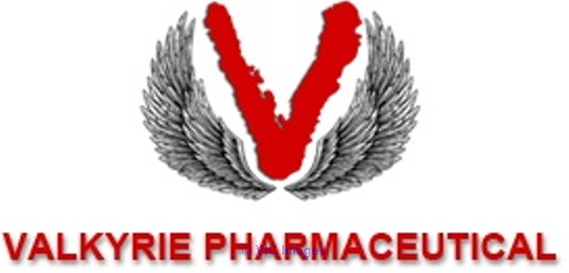 Pharmaceutical company  Valkyrie Online Calgary, Alberta, Canada Annonces Classées