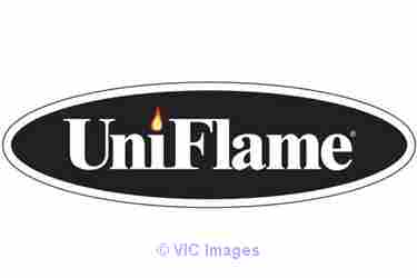 Find Grill Parts & accessories for Aussie, Uniflame at BBQTEK calgary