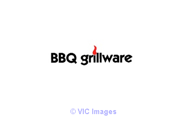 Shop BBQ Grillware, Virco Gas Grill Parts at Grillpartsgallery calgary