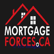 Military Mortgage Advisor Calgary, Alberta, Canada Classifieds