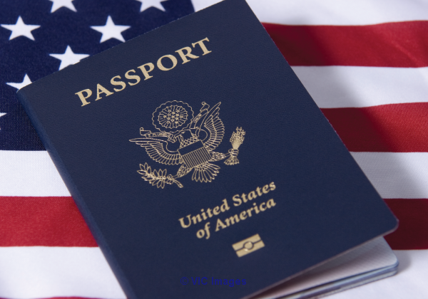 Buy Passports, Driver's License, SSN,  Birth certificates ,etc calgary