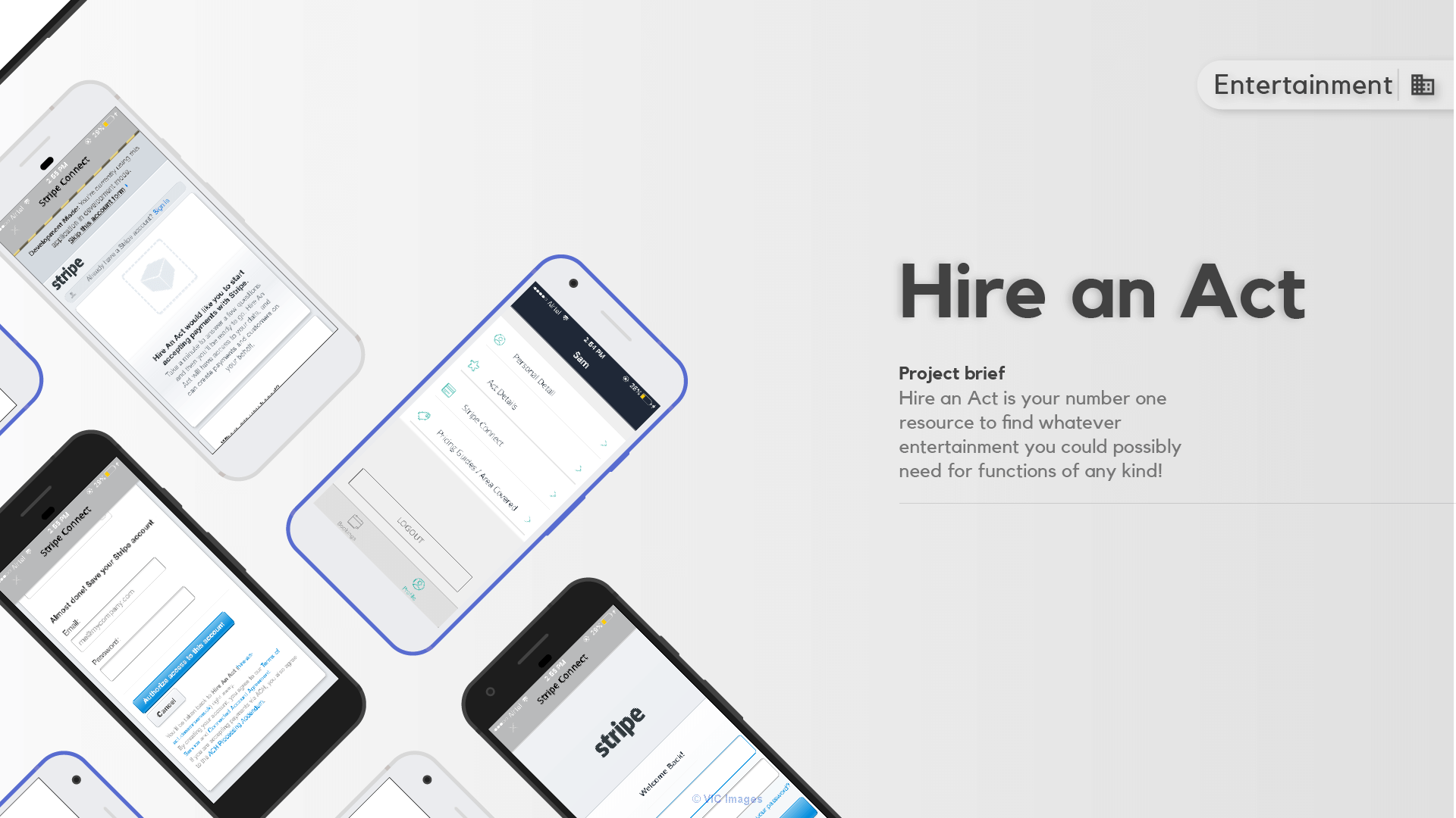 Hire iPhone App Developer, Hire iOS Developer, Mobile Applications calgary