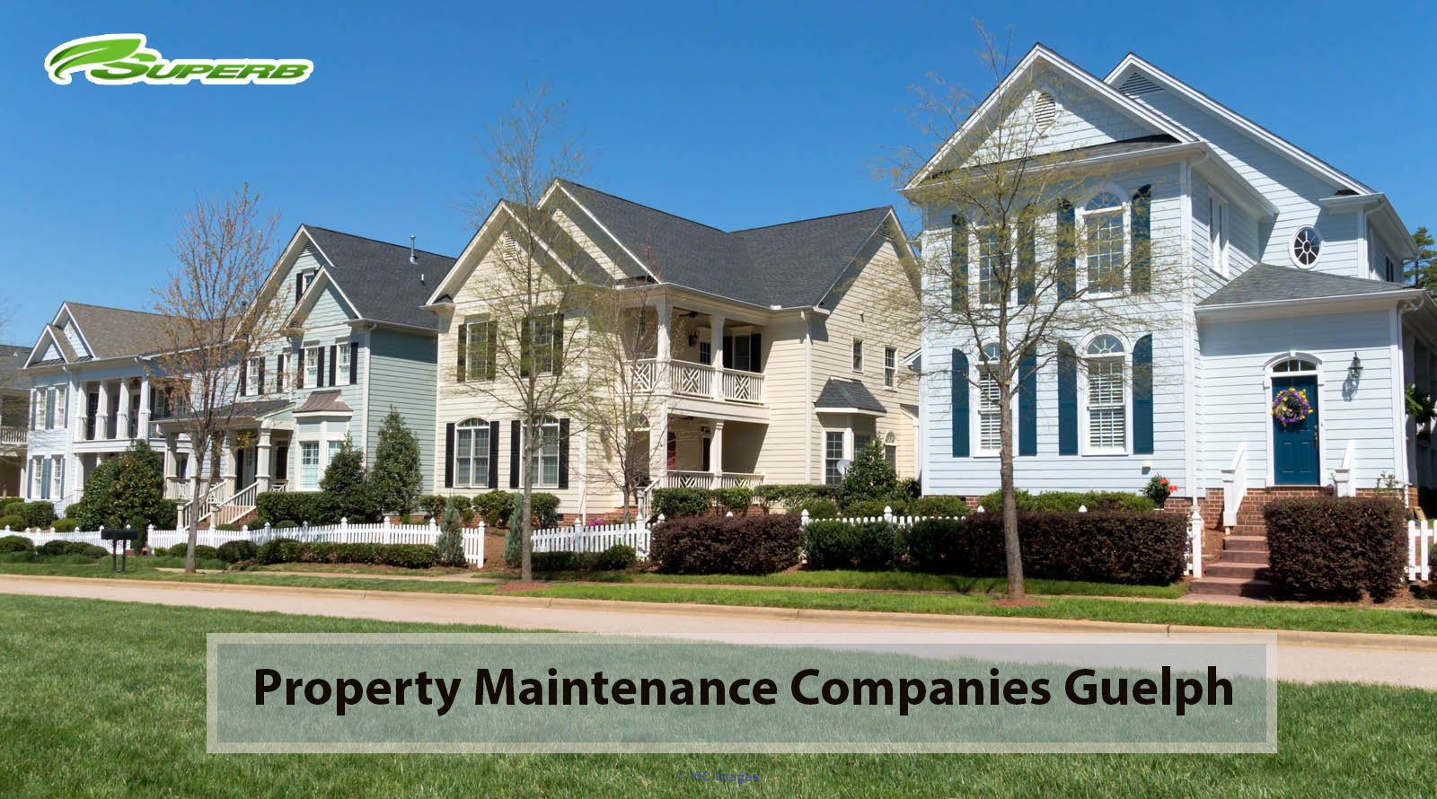 Property Maintenance Companies Guelph Ontario Calgary, Alberta, Canada Classifieds