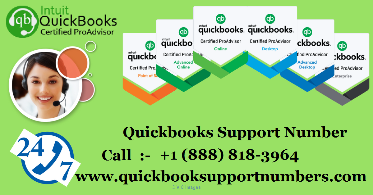 Quickbooks Online Payroll Support Phone Number 1-888-818-3964 calgary