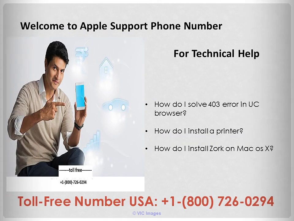 Apple Technical Support Number +1( 800) 726-0294 to fix errors and iss calgary