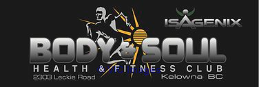 Kelowna Best Fitness Clubs calgary