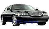 Airport Transportation in Laguna Beach Calgary, Alberta, Canada Classifieds