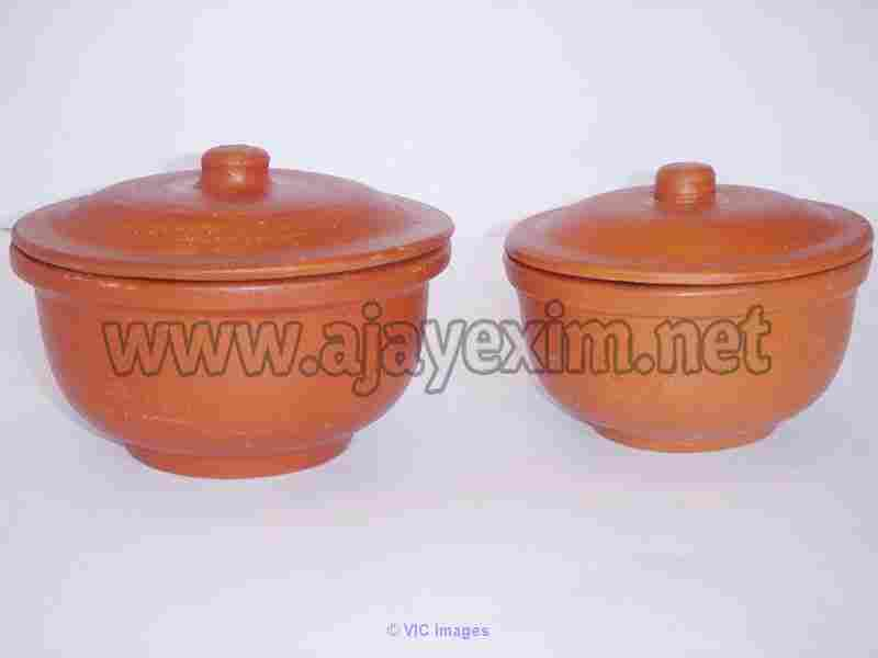 Clay Dhal Curry Pot Calgary, Alberta, Canada Classifieds