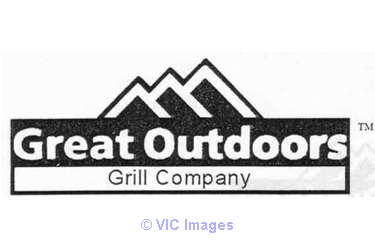 Find Great Outdoors & Sunshine Gas Grill Replacement Parts Calgary, Alberta, Canada Annonces Classées