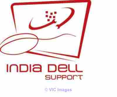 IndiaDell Support Contact US           . Calgary, Alberta, Canada Classifieds