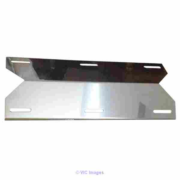 Find Barbecue Parts for Ducane and Kirkland Gas Grill Models calgary