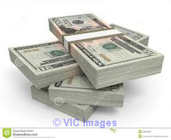 QUICK LOAN AND EASY WAY FOR FINANCIAL NEEDS CONTACT US TODAY Calgary, Alberta, Canada Annonces Classées