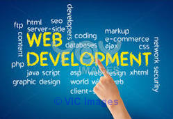 Latest Web Development Services in Calgary calgary