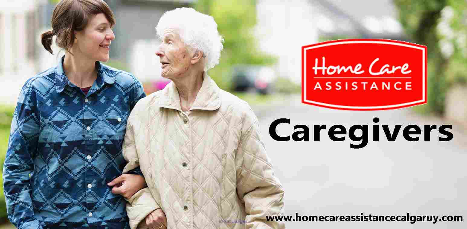 We Care of homecare family all time, Home Care Assistance Calgary Calgary, Alberta, Canada Annonces Classées