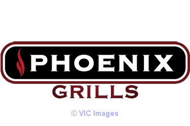 Shop Grill King and Phoenix BBQ Parts at Grillpartsgallery Calgary, Alberta, Canada Annonces Classées