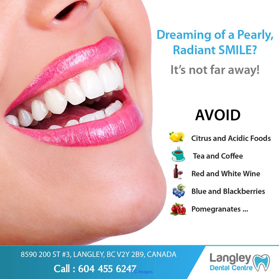 Langley BC Dentist, Langley Dental Clinic, Langley DentalCenter Calgary, Alberta, Canada Annonces Classées