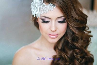 Get Affordable Mobile Hair and Makeup Services in Toronto Calgary, Alberta, Canada Classifieds