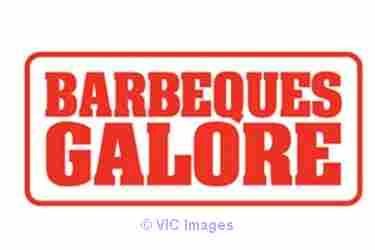 Shop BBQ Parts for Barbeques Galore, Grand Isle Gas Grills Calgary, Alberta, Canada Annonces Classées