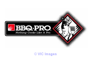 Find Bbq-Pro and Turbo Gas Grill Parts at Grillpartsgallery Calgary, Alberta, Canada Annonces Classées