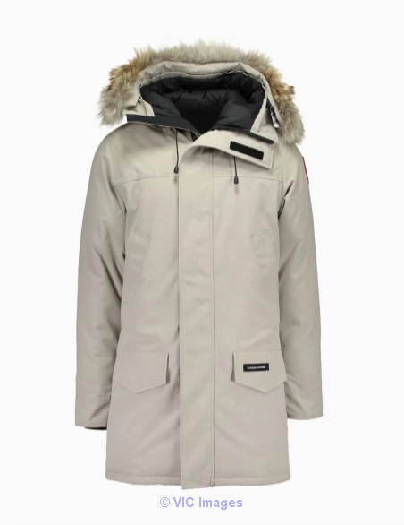 Coats and Jackets for Men - Canada Goose Sale calgary
