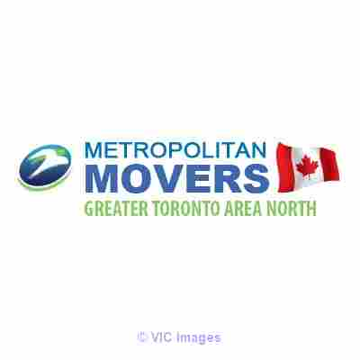 Metropolitan Movers GTA North ( Thornhill & Vaughan ) Calgary, Alberta, Canada Classifieds