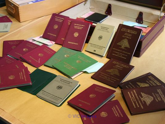 buy real/fake passports,ielts,IDs,DLs  online(puredocumentation@gmail Calgary, Alberta, Canada Annonces Classées