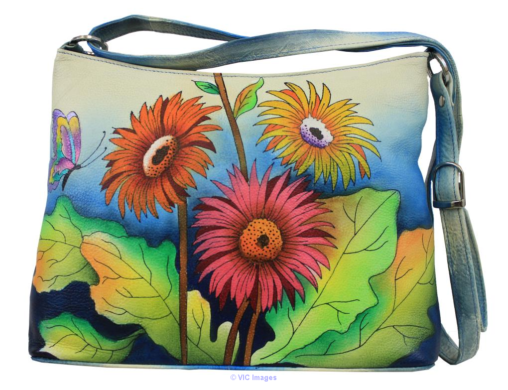 US Handbags Manufacturer Looking for Local Partner in Canada Calgary, Alberta, Canada Classifieds
