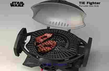 BBQTEK - Grilltown store for BBQ Grills and Outdoor Kitchens in Canada calgary