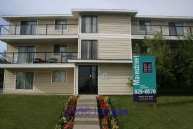 Find Calgary Apartment for Rent  calgary