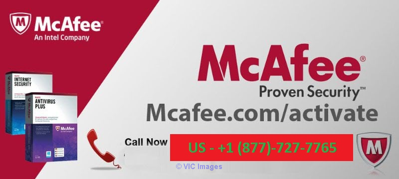 mcafee antivirus tech support phone number calgary