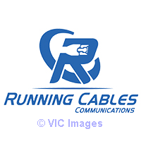 Quality network cabling for your every ethernet needs calgary