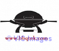 BBQ Parts, Grill parts and Barbeque Tools for All Grill Brands calgary