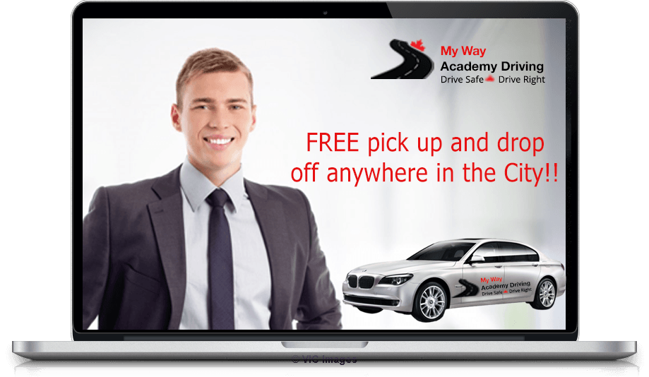 Calgary Driving School - Most Affordable Driving Lessons Calgary calgary
