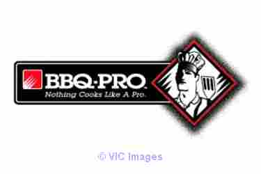 Find Bbq-Pro and Vermont Castings Gas Grill Parts at BBQTEK calgary