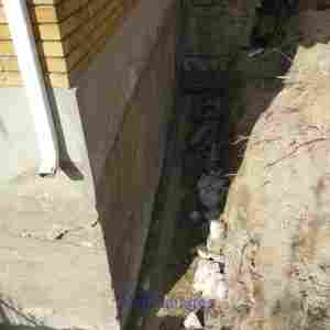 Protecting Your Home Through Foundation Repair - The Foundation Expert calgary