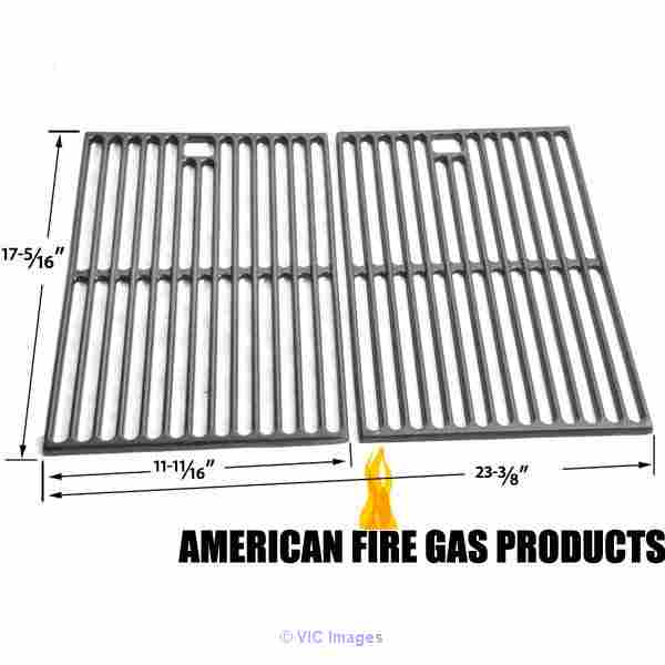 Cast Iron Cooking Grid For Weber, Kalamazoo, Kenmore, Nexgrill Models Calgary, Alberta, Canada Classifieds