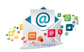 Our systems can accept and process very large amounts of email  Calgary, Alberta, Canada Annonces Classées