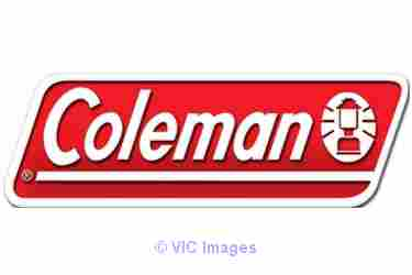 Find Coleman & Perfect Flame Gas Grill Parts at BBQTEK Calgary, Alberta, Canada Classifieds