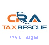 CraTax Rescue - Tax Audit Lawyer Calgary, Alberta, Canada Classifieds