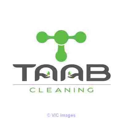 +1 647-458-7789 TAAB Cleaning Inc calgary