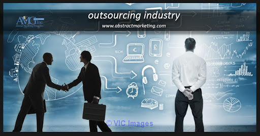 Outsourcing Industry Calgary, Alberta, Canada Classifieds