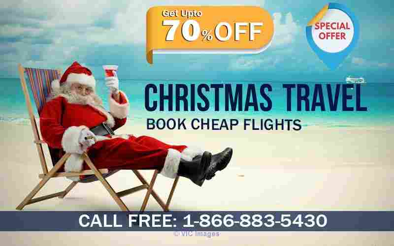 Dial +18668835430 To Book Your Christmas & New Year Cheap Flights Calgary, Alberta, Canada Annonces Classées
