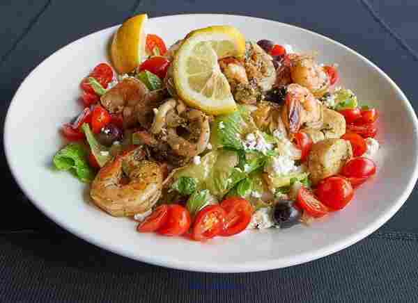 Fresh Seafood Near Me - Lucy`s Sea Cove Calgary, Alberta, Canada Annonces Classées
