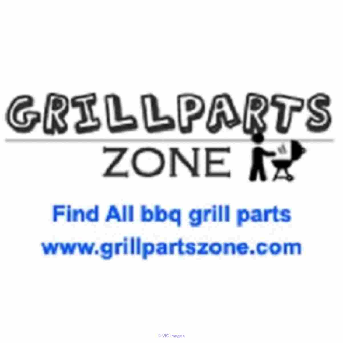Find the Best Christmas offers for your favorite Barbecue Grill Parts! calgary