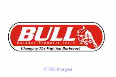 BBQ Replacement Parts & Accessories for Bull, Permasteel calgary