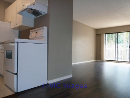 Looking For Rental apartments in Saskatoon calgary