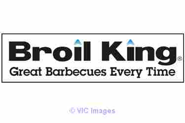 Grill Replacement Parts for Broil King and Phoenix Grills Calgary, Alberta, Canada Classifieds