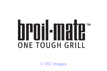 Barbecue Parts and Gas Grill Parts for Broil-Mate & Sams Calgary, Alberta, Canada Classifieds
